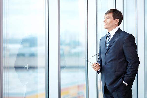 10 atitudes para ter sucesso nos negócios e na vida