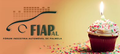 FIAPAL