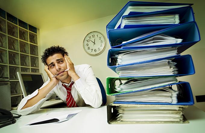 5 empresas que lucram com a falta de tempo dos seus clientes