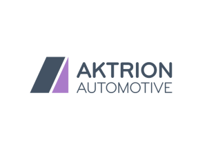 Aktrion Portugal