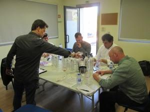 Concurso de Vinhos AJEPC (1)