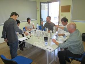 Concurso de Vinhos AJEPC (3)