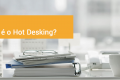 Manual – Hot Desking
