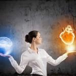 Liderança e Inteligência emocional