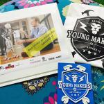 2ª edição Lions Young Makers
