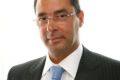 3 perguntas a José Pinote, CEO M21Rh