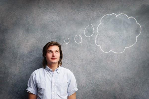 Manual Prático – Como transformar o seu sonho num negócio rentável