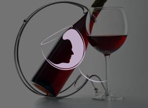 Saber do Vinho