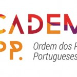 Rita Sampaio foi convidada para júri no 1º Summer Camp organizado pela Ordem dos Psicólogos – Academia OPP