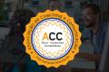 Certificação em Neurolinguística & Coaching