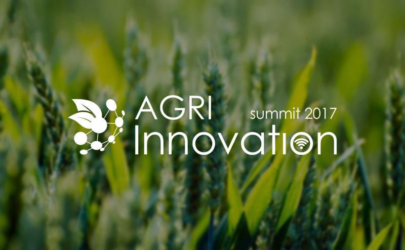 Lisboa recebe evento dedicado à inovação na agricultura em Portugal