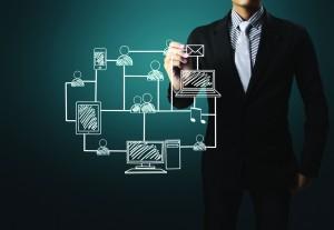 Networking – Construir um bom Networking em 5 passos