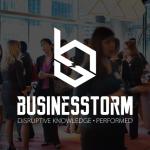 """Cascais recebe """"tempestade de negócios"""" no dia 1 de junho"""