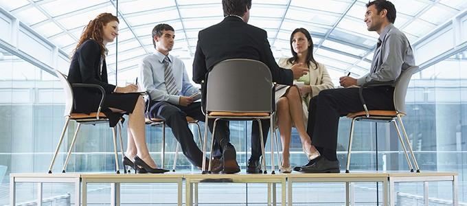 Os escritórios virtuais são uma das grandes tendências do mercado atual…