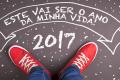 2017 é o ano dos makers!