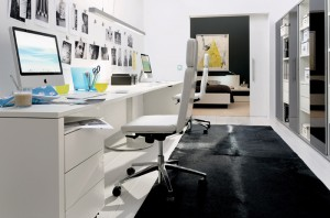 _huelsta-moebel-hulsta-furniture_HOMEOFFICE_