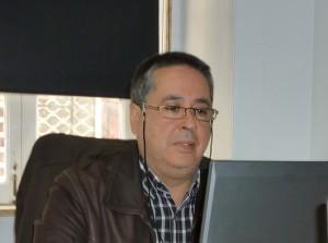 João Paulo Coito