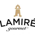 Lamiré Gourmet