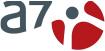 a7 TT