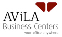 Avila Business Center