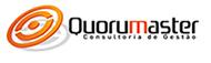 Quorumaster