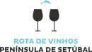 Rota dos Vinhos