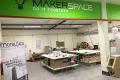 Workshops do Markerspace Maquijig