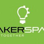 Ainda tem dúvidas sobre o Makerspace Maquijig ser o novo conceito de empreendedorismo mundial?
