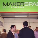 Ainda tem dúvidas sobre o Makerspace ser o novo conceito de empreendedorismo mundial? A revista digital Bons Negócios não!