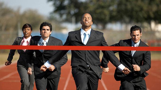 Manual Prático – 8 formas de começar o dia como um vencedor