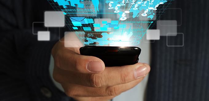 Manual Prático – Principais vantagens na adoção de um escritório virtual