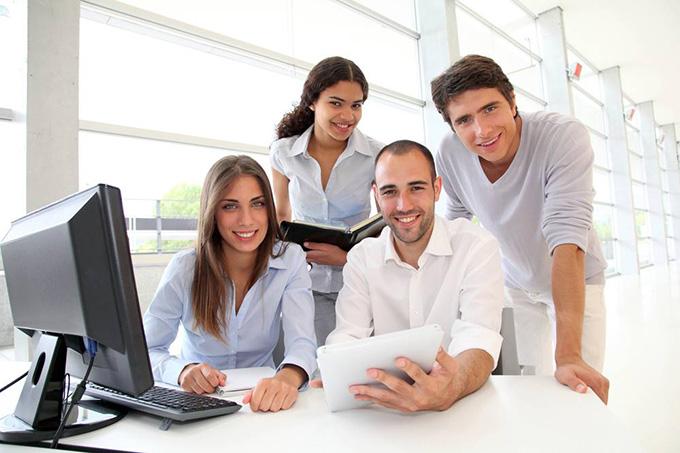 Manter a equipa motivada com Planos de Cargos e Salários