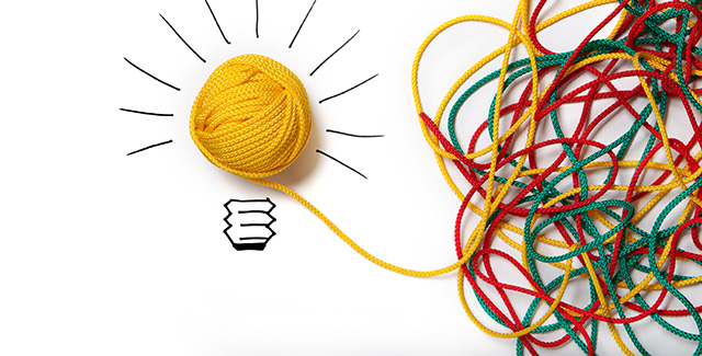 Manual - Mas o que é verdadeiramente o Empreendedorismo?