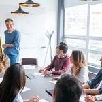 Como superar medos e inseguranças de um novo projeto ou negócio