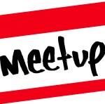 Já abriu… chama-se Open House Meet Up e acontece todas as sextas-feiras às 15h, no Makerspace Maquijig