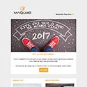 Newsletter Dezembro 2016