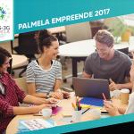 Feira de Emprego e Empreendorismo – Palmela