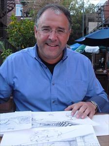 Paulo Jones