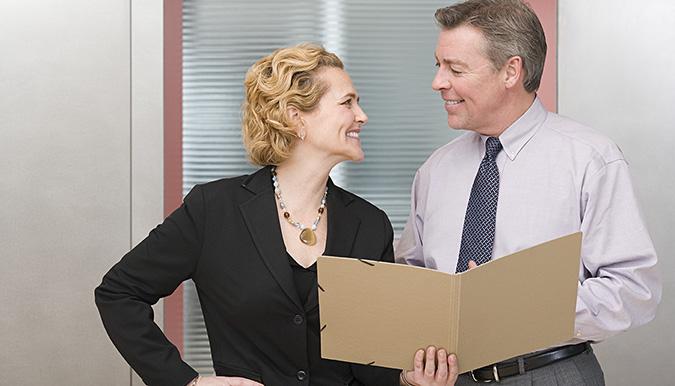 Plano de Negócios: Já tem o seu?
