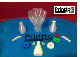 printtome3d