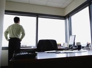 Cinco excelentes formas de relaxar no escritório