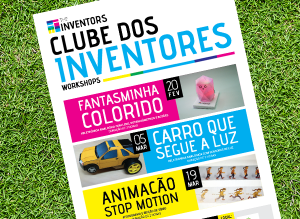 The Inventores