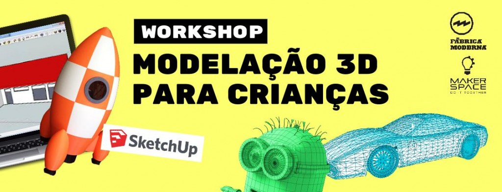 workshop_modelac%cc%a7a%cc%83o-3d-kids-banner1167-430