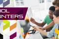 Cool Hunters: saiba qual a sua importância para o marketing