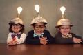 Lions Young Makers – Um projeto educativo