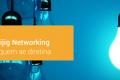 Manual – Rede Maquijig Networking: o que é e a quem se destina