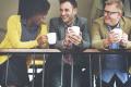 Networking – A importância da rede de contactos